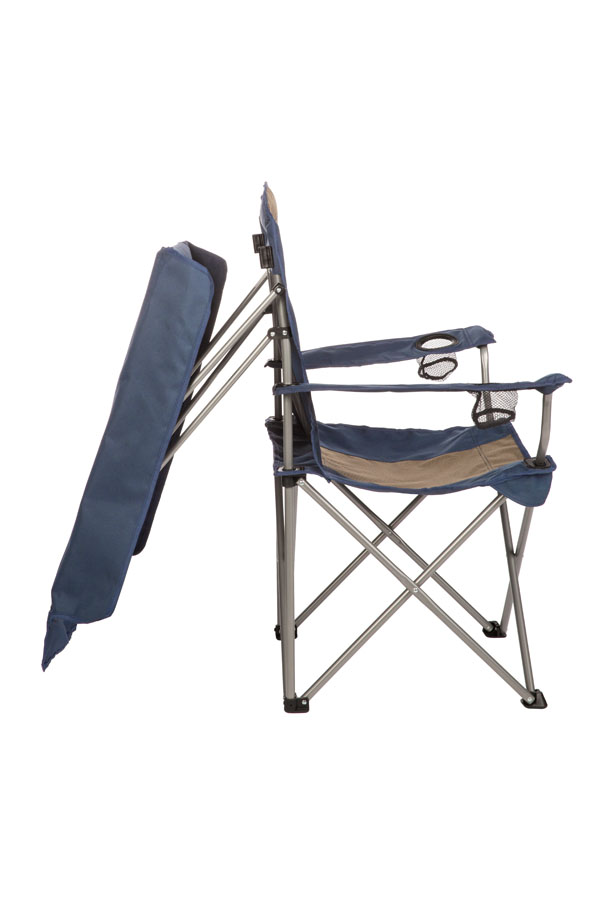 chair with canopy hanging kamp rite shade