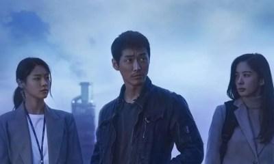 Awaken Season 1 Episode 2 (S01E02) - The Smiles [Full Mp4]
