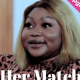 Her Match - Nollywood Movie