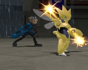 How To Shiny Hunt In Pokémon Colosseum