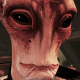How to Save Mordin Solus in Mass Effect 3