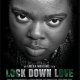 Lock Down Love (2021)