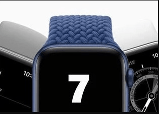 Apple Watch Series 7 Release Date When & How Much To Expect