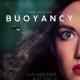 BUOYANCY (2020)