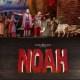 Noah (2019)