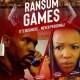 Ransum Games (2021)