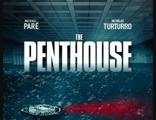 The Penthouse (2021)