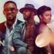 Brutal Decision – Nollywood Movie