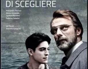 Sons of 'Ndrangheta (2019) (Italian)