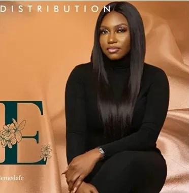 My Life – Nollywood Movie