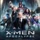 X-Men Apocalypse (2016)