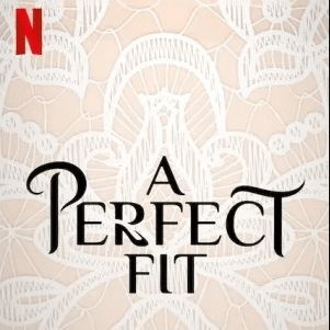 A Perfect Fit (2021) (Indonesia)