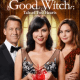 Good Witch Season 7 Episode 3 [Full Mp4]