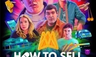 How to Sell Drugs Online Season 3 Episode 6 [Full Mp4]