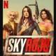 Sky Rojo Season 2 Episode 1 [Full Mp4]