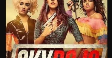 Sky Rojo Season 2 Episode 5 [Full Mp4]
