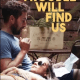 Trouble Will Find Us (2021)
