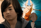How Netflix's Last Airbender Cast Compares To The Avatar Characters' Ages