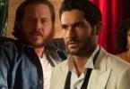 Lucifer Season 6 Trailer Reveals First Look At The Bible's Adam