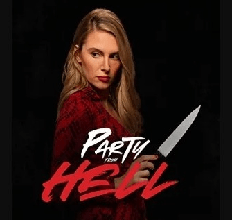 Party from Hell (2021)