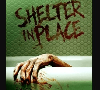Download Shelter in Place (2021) - Mp4 FzMovies