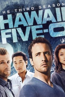 Hawaii 5-0 Streaming Saison 9 : hawaii, streaming, saison, Hawaii, Five-0, O2TvSeries.Ga