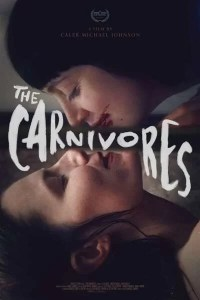 The Carnivores (2020) Movie Download