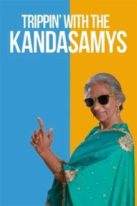 Trippin' with the Kandasamys (2021) Full Movie