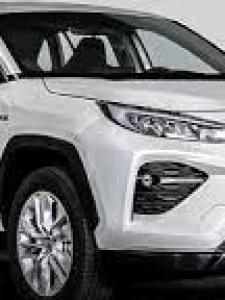 Made in China (2020)