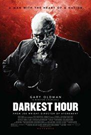 Darkest Hour - BRRip