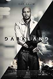 Darkland - BRRip