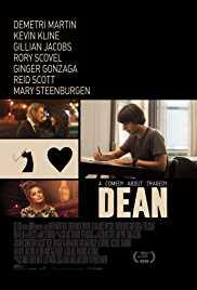 Dean - BRRip