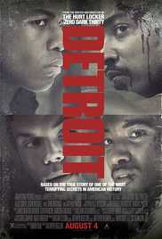 Detroit - BRRip