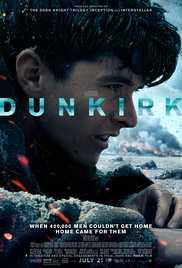 Dunkirk - BRRip