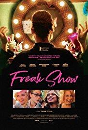 Freak Show - BRRip