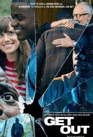 Get Out - BRRip