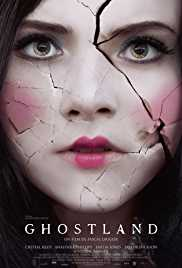 Ghostland - BRRip