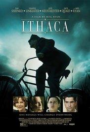 Ithaca - BRRip