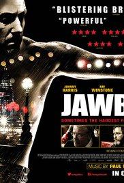 Jawbone - BRRip