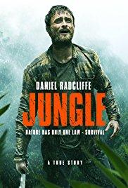 Jungle - BRRip