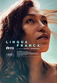 Lingua Franca - BRRip