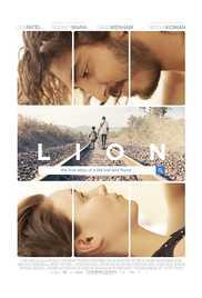 Lion - BRRip