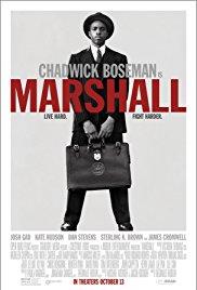 Marshall - BRRip
