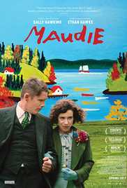 Maudie - BRRip