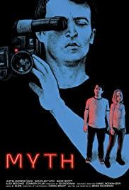 Myth - BRRip