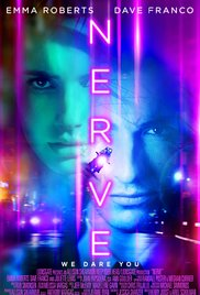 Nerve - BRRip