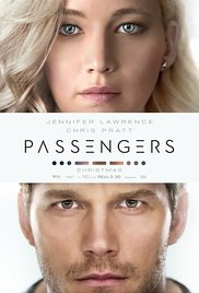 Passengers - BRRip