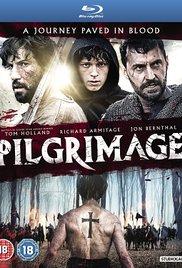 Pilgrimage - BRRip