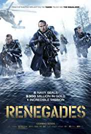 Renegades - BRRip
