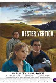 Staying Vertical - BRRip